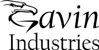 Gavin Industries