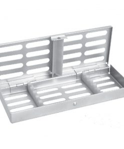 Sterilizing Trays